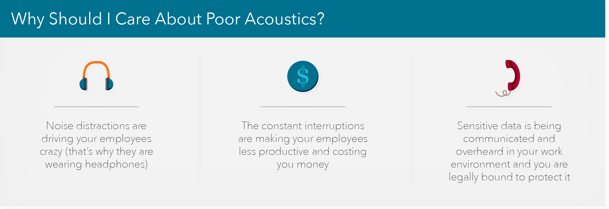 Why-should-i-care-about-poor-acoustics