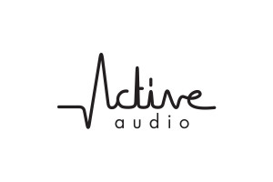 brand-partner-active-audio