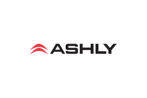 brand-partner-ashly