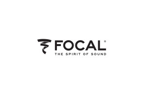 brand-partner-focal