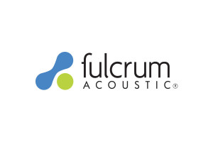 brand-partner-fulcrum-acoustic