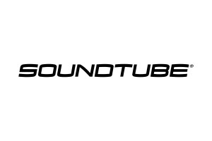 brand-partner-soundtube