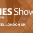 Facilities Show Image 2016