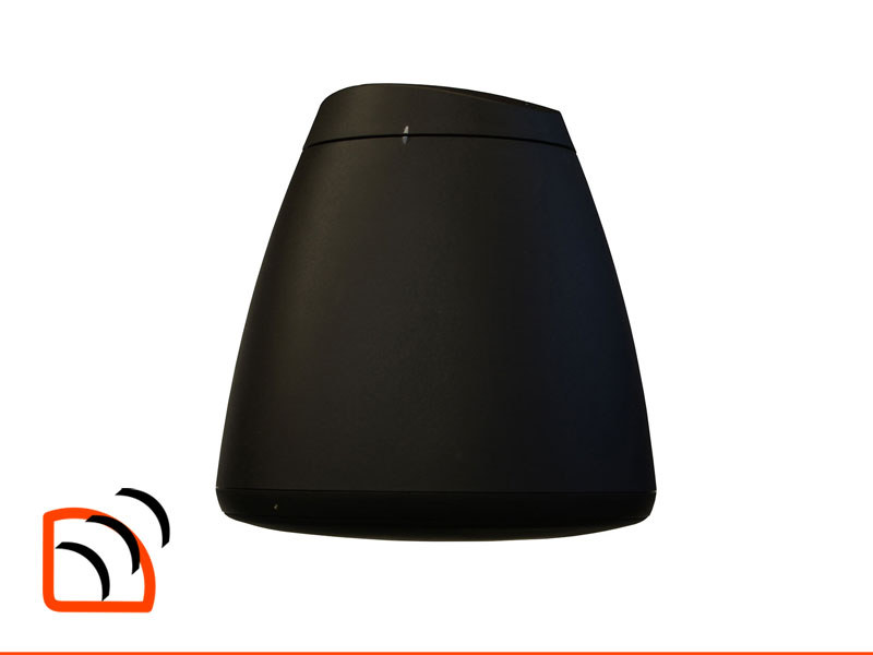 SoundTube RS62 Pendant Speaker News image