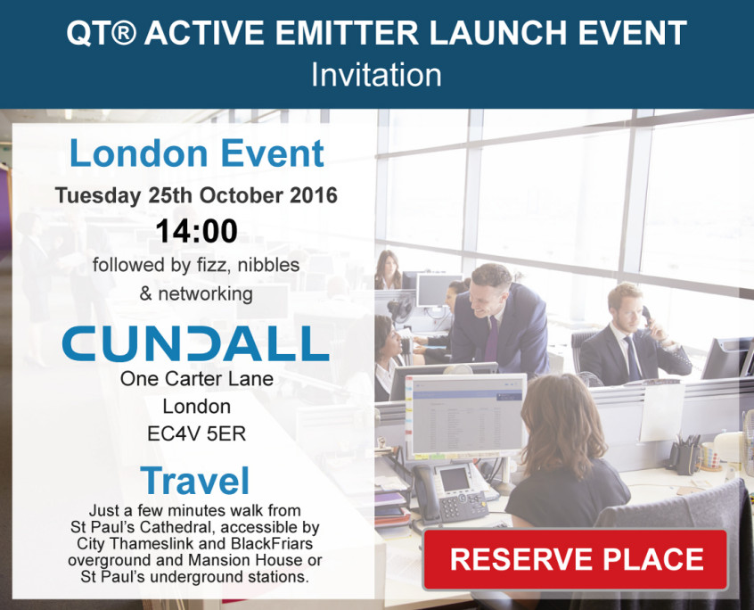 Cundall-Launch-Event-Image