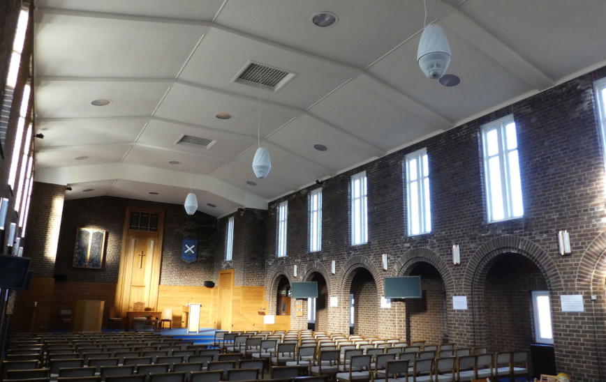 St-Andrews-URC---Sound-Directions-Image