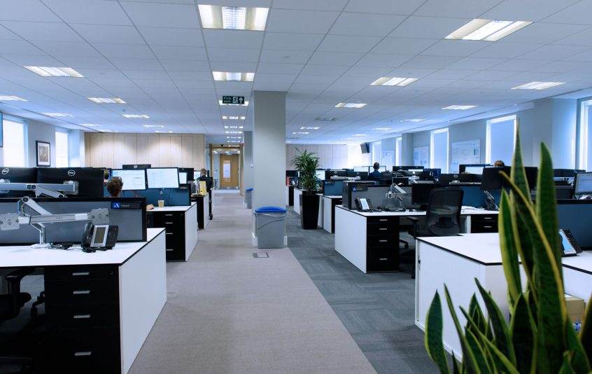 Corporate-Acoustic-Environments-Image