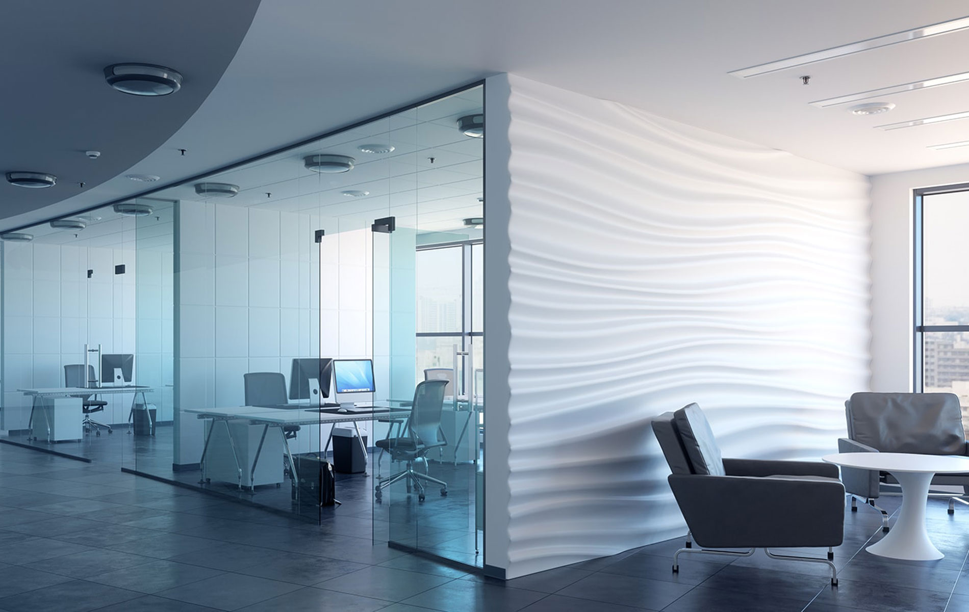 Soft-db-Office-Space-Image